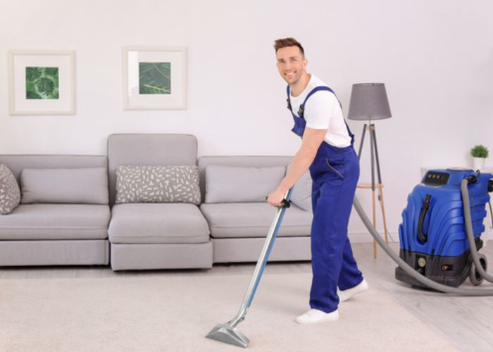 carpet cleaning companies rhode island